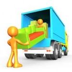 junk removal business