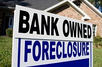 foreclosure cleanup business